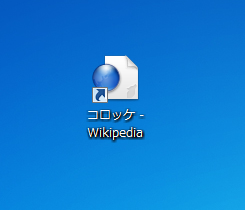20150606_1_6