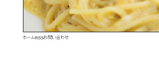 20150622_18_2
