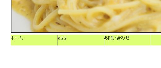 20150622_20_2