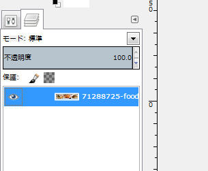 20150830_2_28
