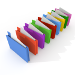 PHPにおいて、最強のファイル一覧表示は何か!?
