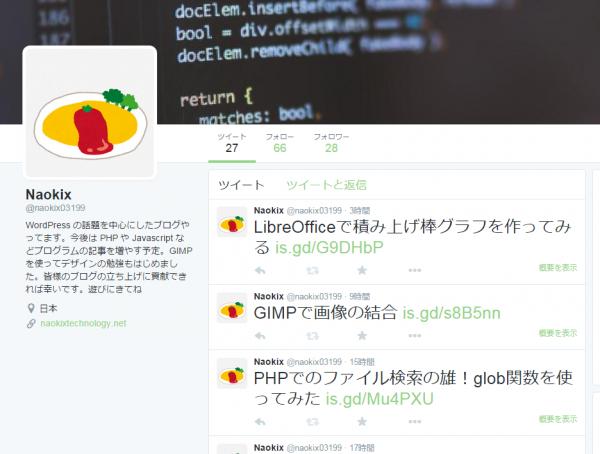 20151011_16
