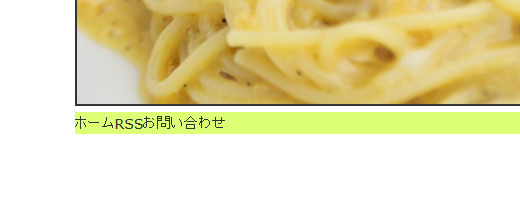 20150622_19_2
