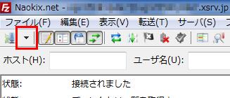 20150910_2_9