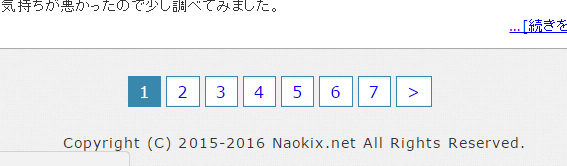 20161106_1_8